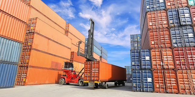 Blog For Truckers on the Go   EZ Freight Factoring