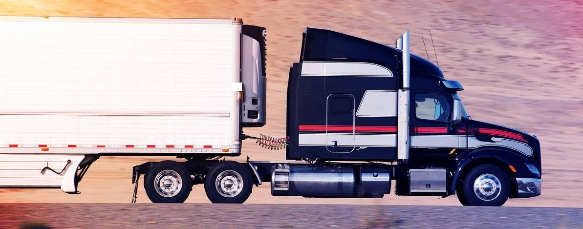 Hot Shot Trucking Loads >> | EZ Freight Factoring