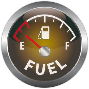 Fuel programs for trucking