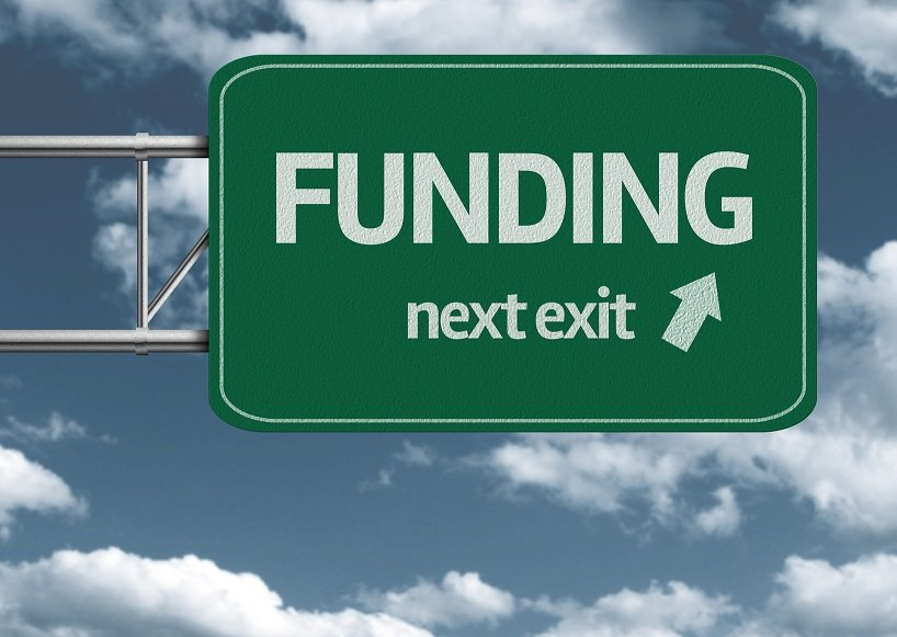 Freight factoring funding