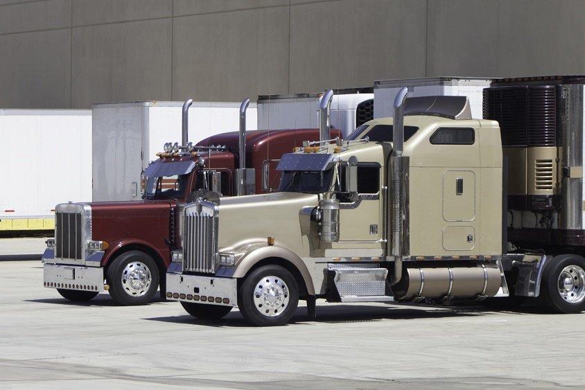 Factoring freight bill loads