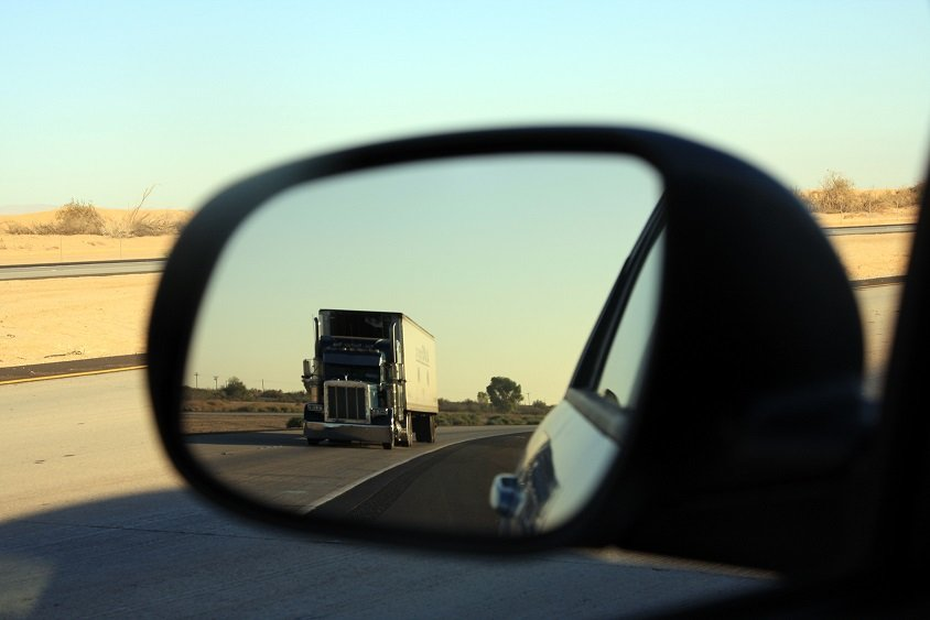 Factoring gives truckers competitive edge