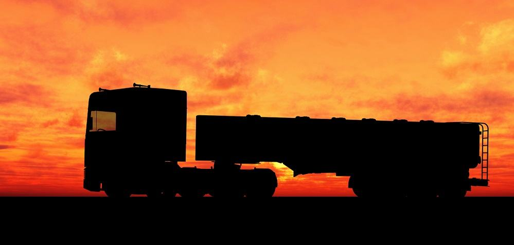 Starting a Hot Shot Trucking Company – Sample Business Plan Template