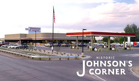 johnsons-corner-truck-stop