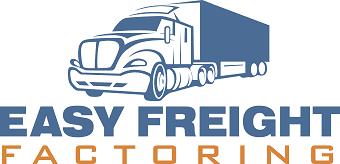 EZ Freight Factoring