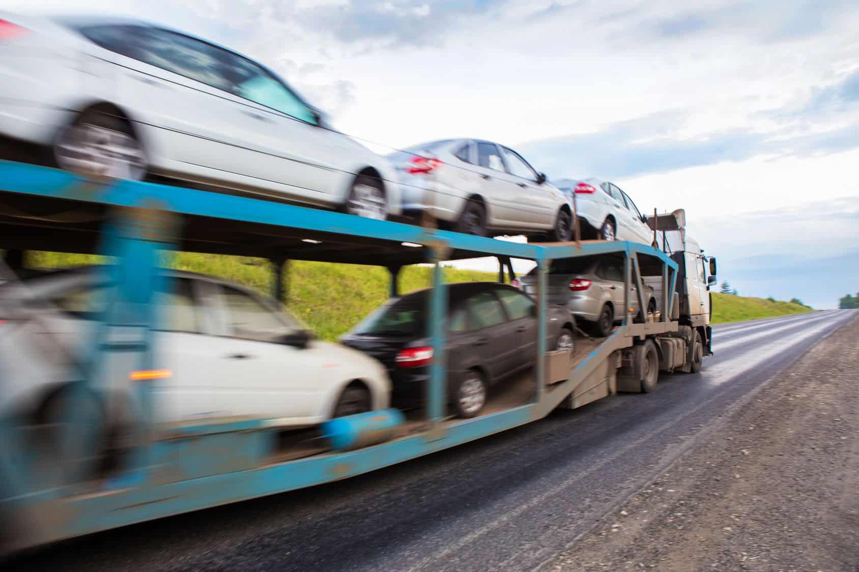 Blog – EZ Freight Factoring